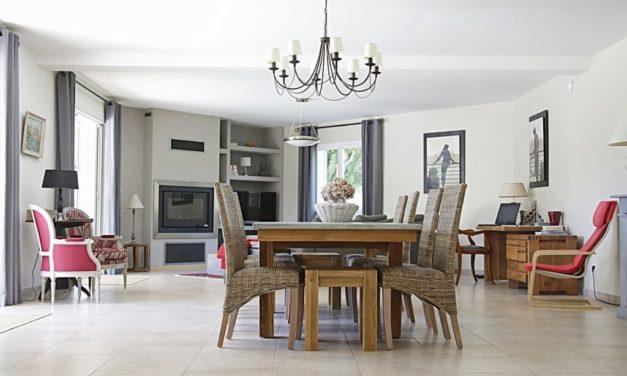 7 hlavních chyb při zařizování bytu a jak se jim vyhnout
