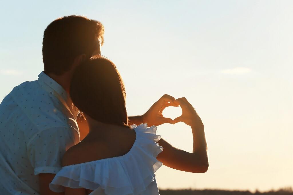 čím déle jste single tím lepší vztah budete mít