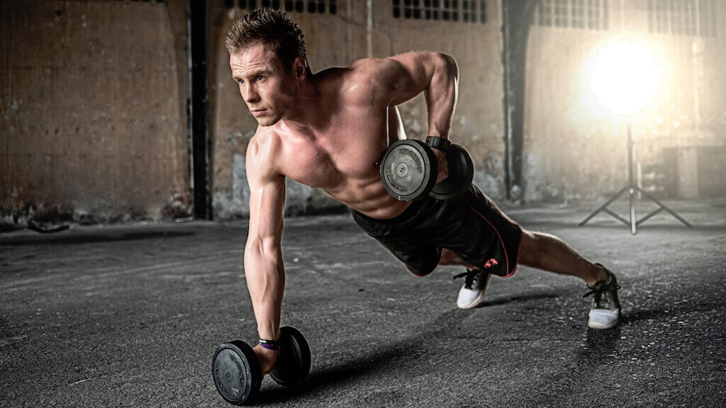 man-fitness