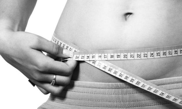 10 snadných (a vědecky potvrzených) způsobů, jak podpořit metabolismus