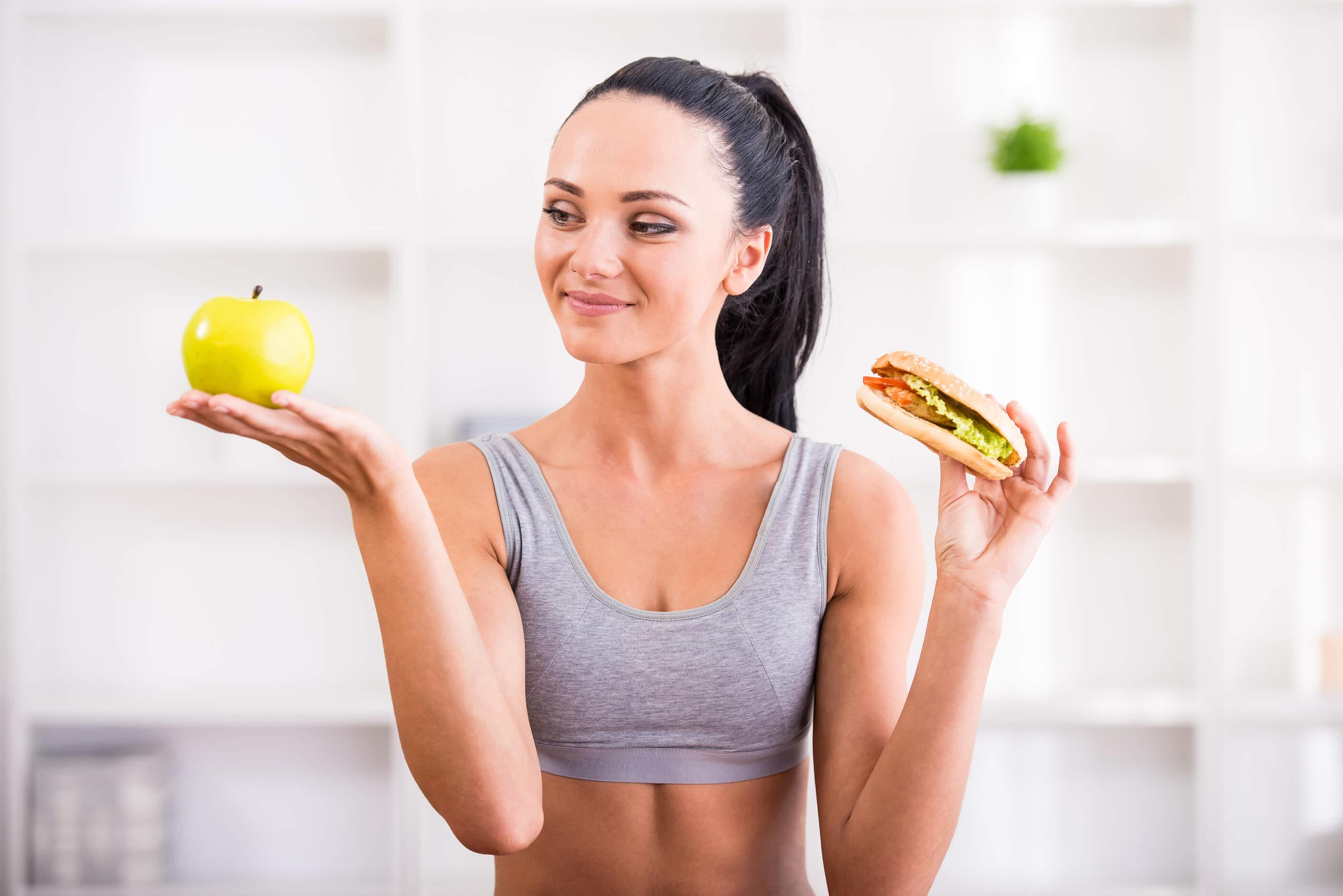 zdravi_fitness