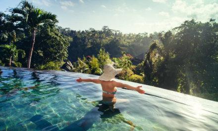 Tip pro vášnivé cestovatele: tato nájemní smlouva vám umožní bydlet kdekoliv na světě
