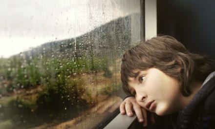 Nový výzkum spojuje perfekcionismus se sebevraždami