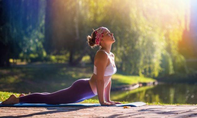 Jak si vytvořit jakýkoliv zdravý návyk (a skutečně ho dodržovat)