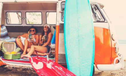 5 důvodů, proč už si mladí lidé nekupují auta ani byty