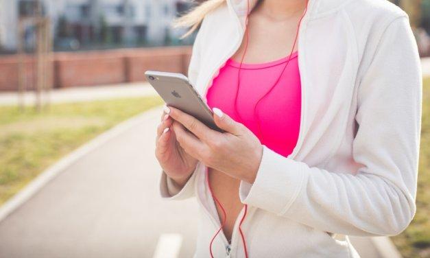 8 jednoduchých návyků, které vám pomohou zhubnout