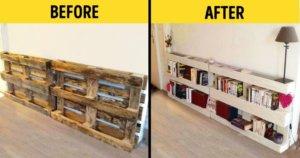 jak vyzdobit byt