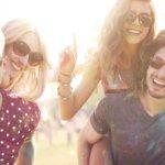Tato 75 letá studie z Harvardu odhalila tajemství jak žít šťastný život