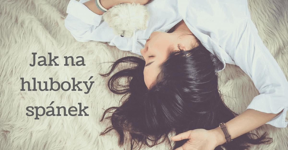 Jak na hluboký spánek? Pořiďte si do ložnice jednu z těchto 5 rostlin