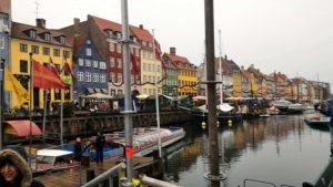 Kodaň a Ny Havn (1) (1)