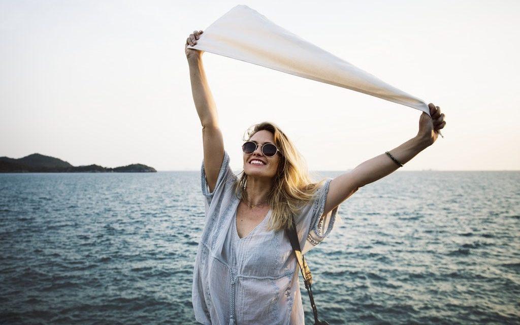 Proč jsou Dánové jeden z nejšťastnějších národů světa?