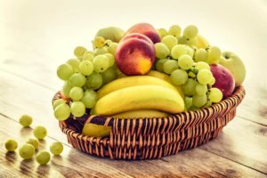 jak skladovat zeleninu
