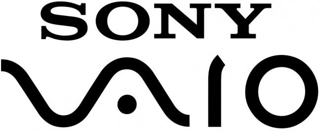 logách známých značek