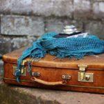 10 chytrých nápadů jak si zabalit na dovolenou