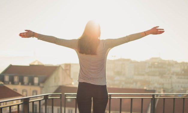 26 ohromujících psychologických faktů, které jste nevěděli o druhých lidech