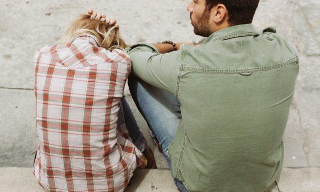 9 jasných důvodů, proč byste měli ukončit váš vztah
