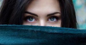 jak zlepšit zrak