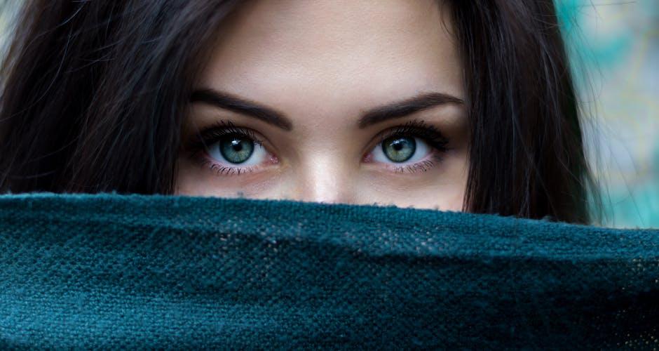 9 osvědčených způsobů jak zlepšit zrak