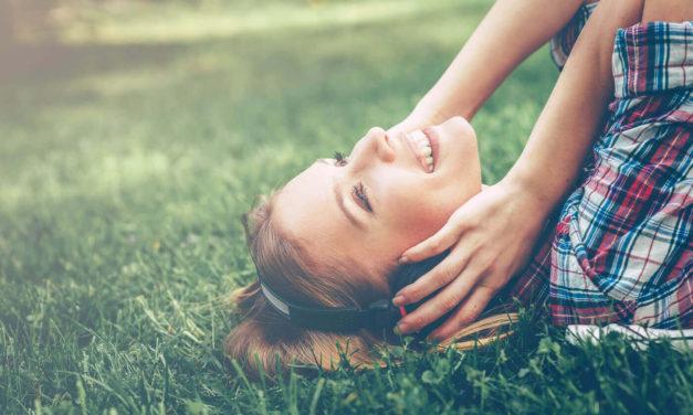 7 návyků extrémně šťastných lidí