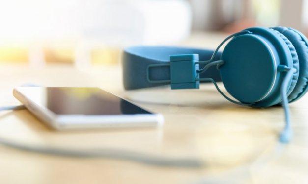 Vědci zjistili, že poslouchání této písně snižuje stres až o 65 procent