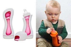 hraček pro děti